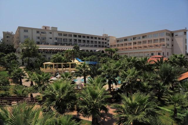 Oscar-Hotel1
