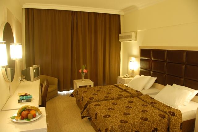 Oscar-Hotel2