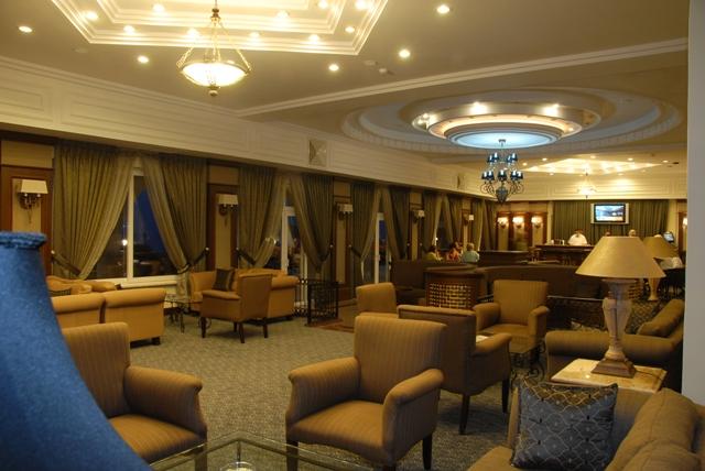 Oscar-Hotel3